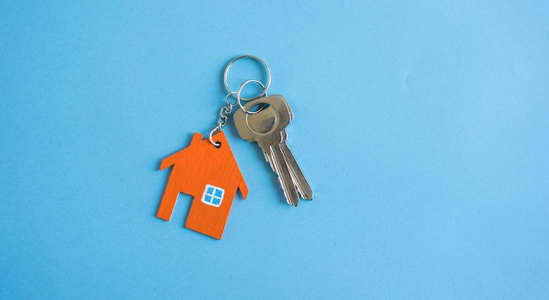 Keys to Selling Your House Virtually