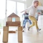 ¿Dará un giro el mercado de la vivienda este año?
