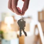 ¿Está listo para el mercado de la vivienda del verano?
