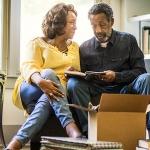 ¿Pensando en vender su casa? Ahora poder ser el momento adecuado