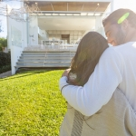 Las ventas de las viviendas alcanzan un repunte récord