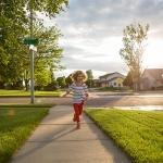 ¿Veremos una oleada de compradores de vivienda mudándose a los suburbios?