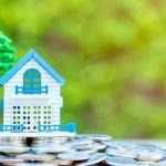 Se proyecta que el valor de la vivienda seguirá aumentando