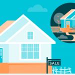 ¿Debo renovar mi casa antes de venderla? [infografía]