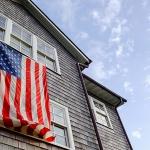 4 razones por las que la elección no enfriara el mercado de la vivienda