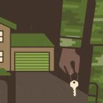 Haciendo posible un hogar para los valientes [infografía]