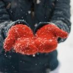 El invierno traerá una ráfaga de actividad al mercado de la vivienda