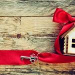 Su casa podría encabezar la lista de deseos de los compradores esta temporada de fiestas