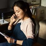 5 pasos que seguir al solicitar un plan de aplazamiento de pagos