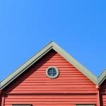 ¿Qué tiene 2021 reservado para el valor de las casas?