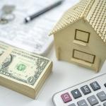 La importancia de la plusvalía en la creación de riqueza