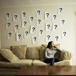 ¿Los planes de aplazamiento de pagos conducirán a un tsunami de ejecuciones hipotecarias?