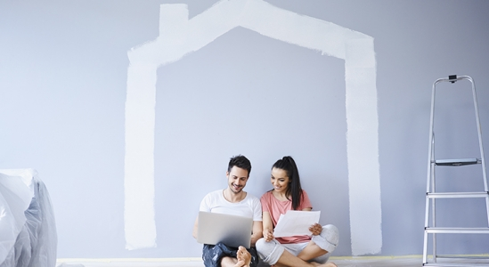 Owning a Home Is Still More Affordable Than Renting One | Simplifying The Market