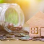 ¿Cuál es el beneficio financiero #1 de ser propietario de vivienda?