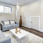 4 consejos para maximizar la venta de su casa