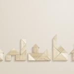 ¿Se está acelerando de nuevo la apreciación de los precios de las viviendas?