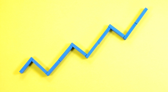Experts Say Home Prices Will Continue to Appreciate | Salisbury MD Realtors
