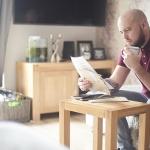 No es demasiado tarde para solicitar un plan de aplazamiento de pagos