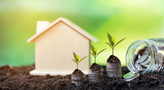Americans See Real Estate as a Better Investment Than Stocks or Gold | Spokane Real Estate Agents