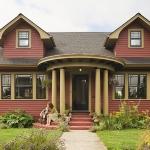 Comprar una casa sigue siendo asequible
