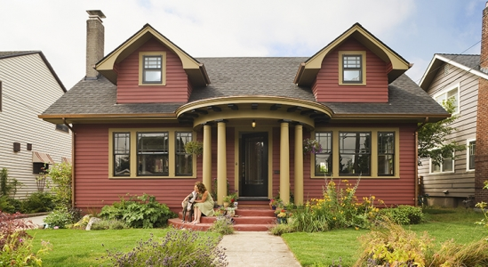 Buying a Home Is Still Affordable | Simplifying The Market