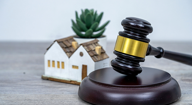 In Today's Market, Listing Prices Are Like an Auction's Reserve Price | Simplifying The Market