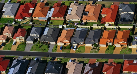 Hope Is on the Horizon for Today's Housing Shortage | Simplifying The Market