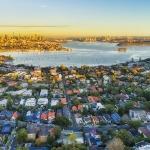 El patrimonio de los propietarios de vivienda aumenta a través del aumento de la plusvalía este año