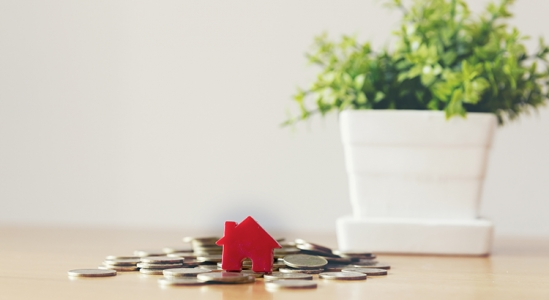 The Community and Economic Impacts of a Home Sale | Simplifying The Market