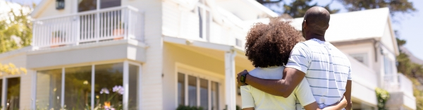 Two Reasons Why Waiting a Year To Buy Could Cost You   Simplifying The Market