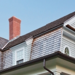 La apreciación de los precios de las viviendas está aumentando en 2021. ¿Qué pasará en 2022?