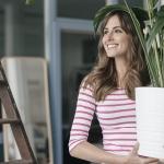 4 consejos para prepararse para la venta de su casa este otoño