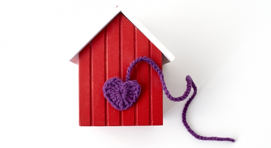 Does Your House Have What Buyers Want? | Simplifying The Market
